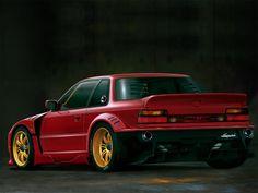 Encuesta: 1º Base. Honda Prelude 1985 - ForoCoches