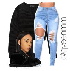 """""""Untitled #565"""" by qveenmm on Polyvore featuring Forever 21"""