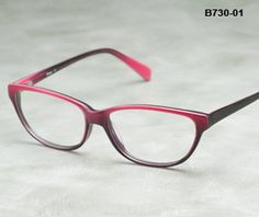 a899969c3c0 37 Best kids eyeglasses images