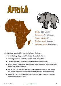 zaubereinmaleins designblog church afrika kinder in afrika und projekte im kindergarten. Black Bedroom Furniture Sets. Home Design Ideas