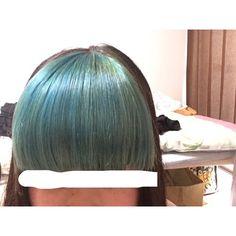 코토네♡KOTONE @___cotone1127___ ..✔️ hair color...Instagram photo | Websta (Webstagram)