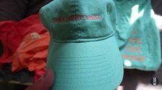 Ye Bear Hat | 9th Wave