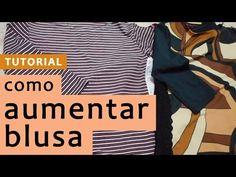 Tá calor? É hora de customizar camisetas!   Customizando - Blog de customização de roupas, moda, decoração e artesanato