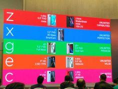 Leaked Roadmap Reveals Motorola to Launch Nine New Smartphones in 2017 - http://vrzone.com/articles/leaked-roadmap-reveals-motorola-launch-nine-new-smartphones-2017/126538.html