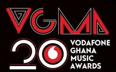Full List of Winners: Vodafone Ghana Music Awards (VGMA) 2019 The night of blissful suspense celebrating 20 years milestone of Vodafone Ghana Music Awards came Song Of The Year, Album Of The Year, Killing Me Softly, Youtube Comments, African Artists, New Artists, Music Awards, Ghana