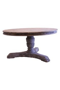 Coslada Dining Table