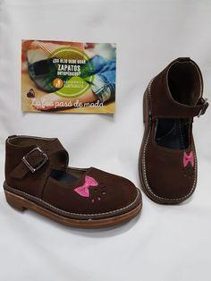 560754479 Crea tu propio estilo con nosotros...  lofeopasódemoda. Fabricantes de  Zapatos Ortopédicos
