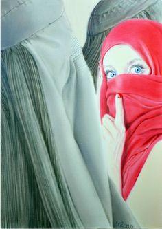 Sabine Rudolph saatchi artist sabine rudolph 2013 painting