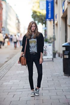 Awesome College Fashion Trends