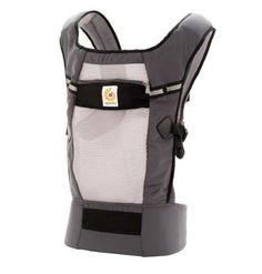 Summer cool baby carrier backpacks Breathable baby sling mochilas for baby porta bebe conforto baby walker Hiking Baby Carrier, Best Baby Carrier, Graphite, How Big Is Baby, Big Baby, Baby Wraps, Traveling With Baby, Cool Baby Stuff, Kid Stuff