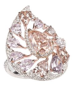 beautiful rare jewelry - Google Search