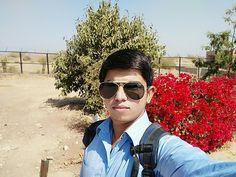 @machiya biological park