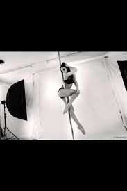 """Résultat de recherche d'images pour """"simple pole moves for a photoshoot"""""""