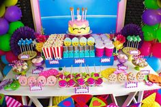 shopkins-birthday-party-via-little-wish-parties-childrens-party-blog-