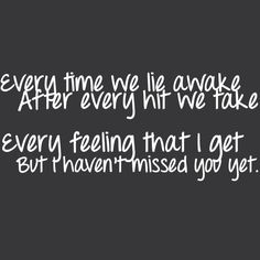 I Hate Everything About You - Three Days Grace. Made by amrubisch ™
