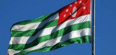 Республика Абхазия празднует 20-летие победы в войне за независимость http://kavkaz.co/1168