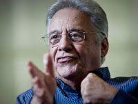 Folha do Sul - Blog do Paulão no ar desde 15/4/2012: FRASE DO DIA