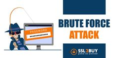 A brute force attack is a type of cyber-attack to penetrate systems for gaining personal information Cyber Security Awareness, Permutations And Combinations, Cyber Attack, It Works, Type, Nailed It