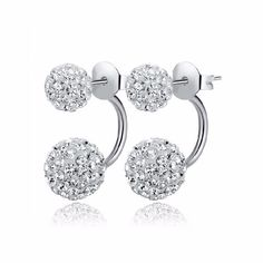 dba3d914b 16 Best Cute Jewelries for Her images | Jewelry, Silver jewellery ...