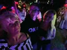 """Non Fiction Writer on Instagram: """"Last night there was a crazy beach party! Loved it!"""" Crazy Beach Party, Ivf Twins, Riviera Maya Mexico, Nonfiction, Filmmaking, Writer, Love, Night, Instagram"""