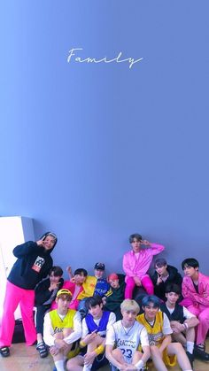 Big Hit Family 💞✨😍 BTS with TXT and Lee Hyun hit entertainment bts Bts Aesthetic Wallpaper For Phone, Bts Wallpaper, Aesthetic Wallpapers, Jimin 95, Bts Group Photos, Lee Hyun, Bts Lyric, Bts Aesthetic Pictures, Album Bts