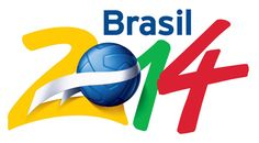 2014 World Cup!! Umm yes please