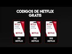 Como Tener Netflix Premium Gratis Metodo Definitivo Funcionando al 100% Asegurado 2017-2018 - YouTube Netflix Premium, Netflix Free, Software, Oliver Twist, Read Later, Smart Tv, Etiquette, Life Hacks, Internet
