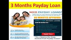 Payday loan alternative nj picture 8