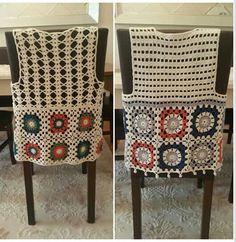 Crochet Shawl, Diy Crochet, Crochet Doilies, Wicker, Crochet Patterns, Plaid, Embroidery, Knitting, Clothes