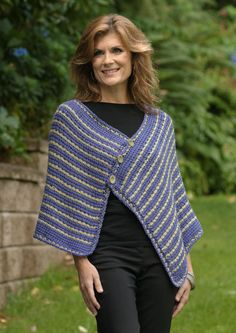 Martingale - Get Hooked on Tunisian Crochet (Print version + eBook bundle)