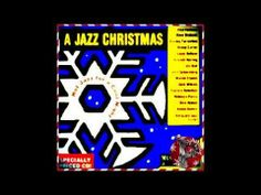 Jingle Bells - Duke Ellington - A Jazz Christmas