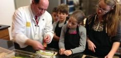 Citizen Science Challenge Norwell, Massachusetts  #Kids #Events