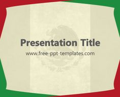 12 best countries powerpoint templates images on pinterest