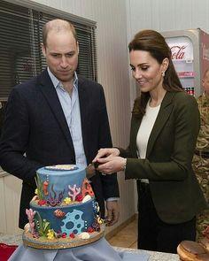 Kate Middleton Photos, Kate Middleton Style, Prince William And Catherine, William Kate, Prins William, Duchess Of Cornwall, Duchess Of Cambridge, Duchess Kate, Duke And Duchess