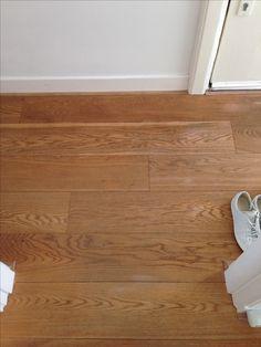 Hardwood Floors, Flooring, Amsterdam, Tile Floor, Wood Floor Tiles, Wood Flooring, Tile Flooring, Floor