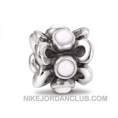 http://www.nikejordanclub.com/pandora-silver-and-white-agate-forget-me-not-charm-790470agw-super-deals.html PANDORA SILVER AND WHITE AGATE FORGET ME NOT CHARM 790470AGW SUPER DEALS Only $13.54 , Free Shipping!