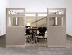 Interworks EQ - Kimball Office