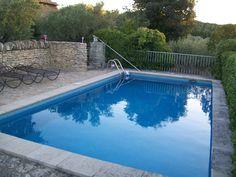 Dip, anyone? Provence, France