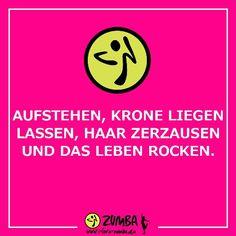 zumba sprüche Die 74 besten Bilder von Zumba | Dance fitness, Exercises und  zumba sprüche