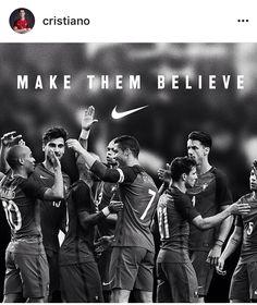 Just do it Simple! Just do it Air Max Thea, Air Max 90, Messi, Cristiano Ronaldo Junior, Cr7 Ronaldo, Portugal National Team, Believe, Ile Saint Louis, Cheap Nike Air Max