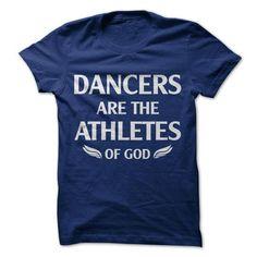 Dancers are the athletes of god - #bachelorette shirt #black hoodie. TAKE IT => https://www.sunfrog.com/LifeStyle/Dancers-are-the-athletes-of-god.html?68278