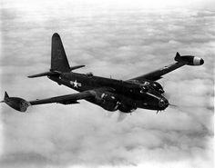 P2V-5 NAS Jacksonville 1952 - Lockheed P-2 Neptune - Wikipedia, the free encyclopedia