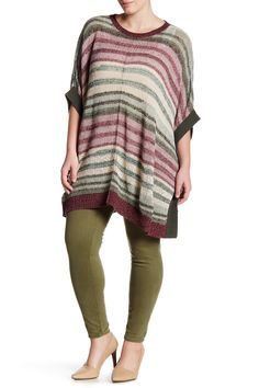 Plus size long tops to wear with leggings. I broke down the post in different sections, many of you were more interested in the plus size long sweaters Plus Size Sweater Dress, Plus Size Fall Outfit, Sweater Dress Outfit, Plus Size Sweaters, Long Sweaters, Plus Size Outfits, Marled Sweater, Plus Size Skirts, Sweaters And Leggings