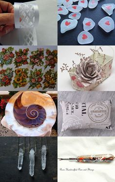 Thank You - FRU by Johnna Johnson on Etsy--Pinned with TreasuryPin.com