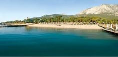 http://www.hmstatil.com/oteller/paloma-renaissance-antalya-beach-resort-spa