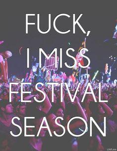 music festival   Tumblr