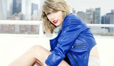Taylor Swift Reveals Scottish Heritage, Gives Calvin Harris A Shout-Out At Glasgow Show  Read more at: http://www.inquisitr.com/2201765/taylor-swift-reveals-scottish-heritage-gives-calvin-harris-a-shout-out-at-glasgow-show/  #taylorswift #1989worldtour #swifties #tayvin
