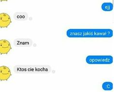 Funny Sms, Wtf Funny, Funny Texts, Hilarious, Polish Memes, History Facts, Haha, Funny Pictures, Jokes