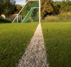 Soccer Defensive Drills