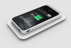 wireless,charger,wireless,charger,wireless,charger,